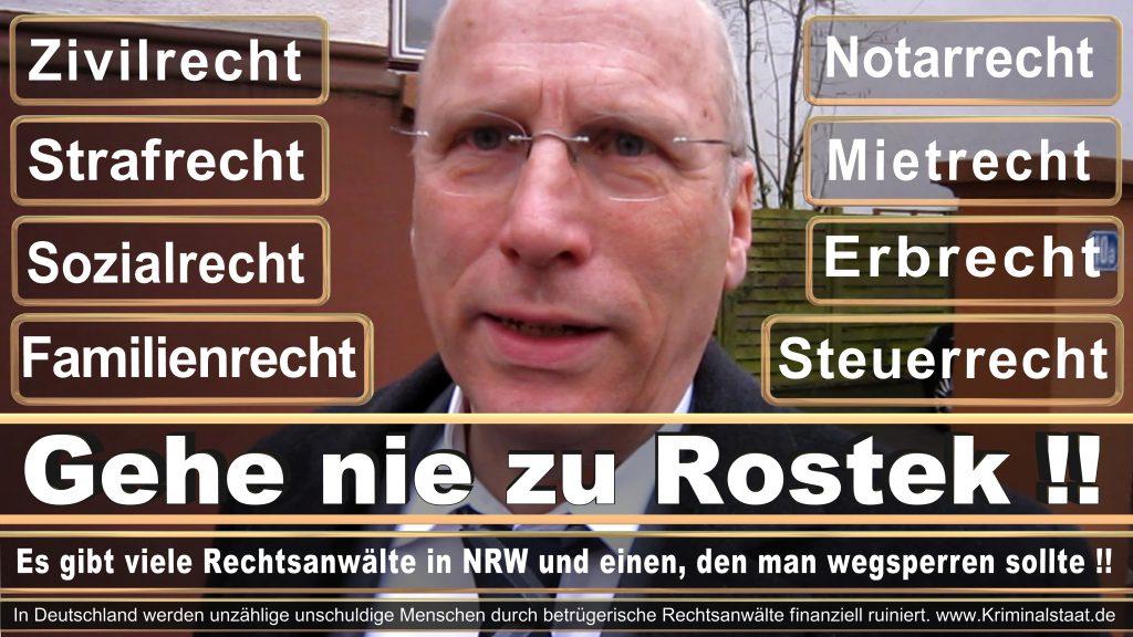 Rechtsanwalt-Rostek-Holger-Rostek-Strafverteidiger-Rostek (1)