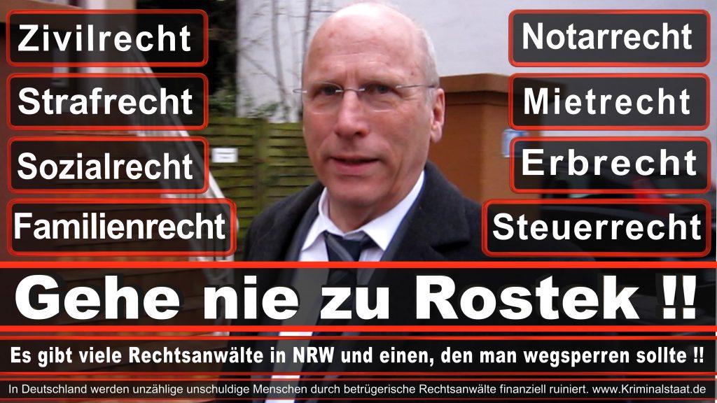 Rechtsanwalt-Rostek-Holger-Rostek-Strafverteidiger-Rostek (10)