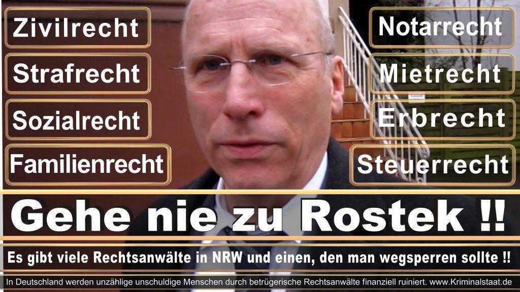 Rechtsanwalt-Rostek-Holger-Rostek-Strafverteidiger-Rostek (23)