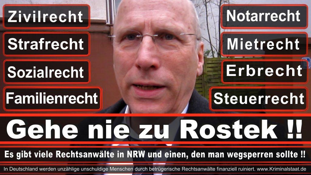 Rechtsanwalt-Rostek-Holger-Rostek-Strafverteidiger-Rostek (3)