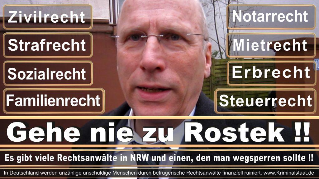 Rechtsanwalt-Rostek-Holger-Rostek-Strafverteidiger-Rostek (4)