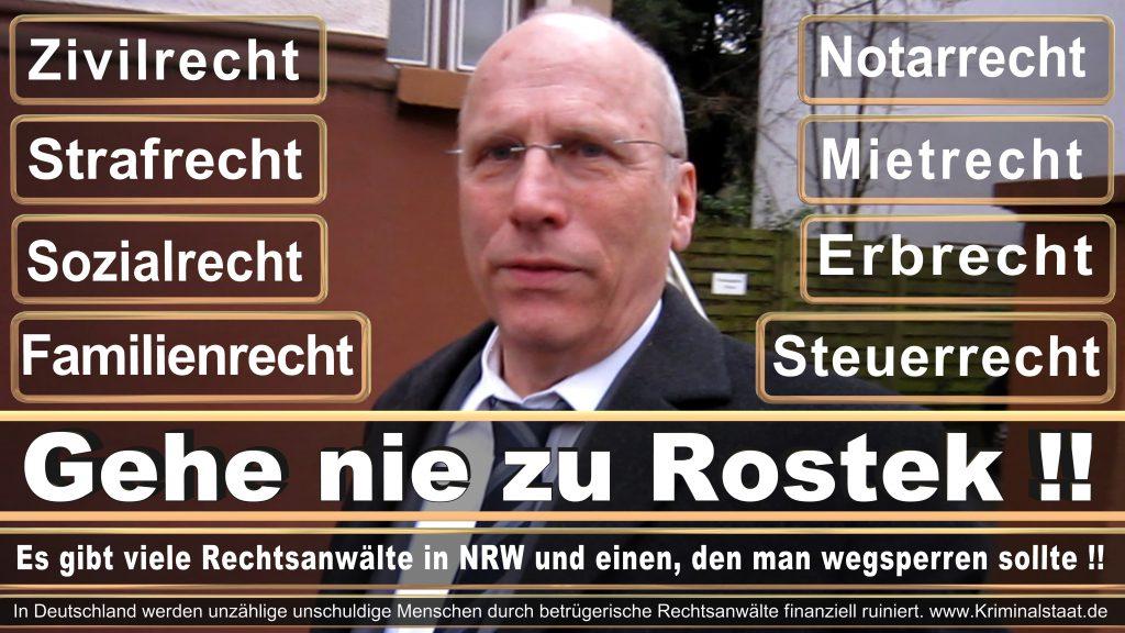 Rechtsanwalt-Rostek-Holger-Rostek-Strafverteidiger-Rostek (5)
