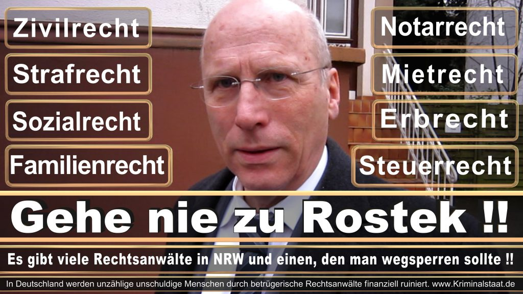 Rechtsanwalt-Rostek-Holger-Rostek-Strafverteidiger-Rostek (8)